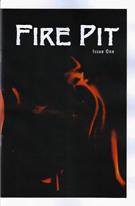 firepit1tn