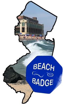 beachbadgemockup3