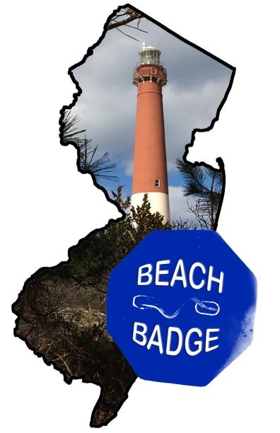 beachbadgemockup4-REVISED